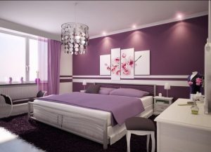 Good Ideas for Bedroom Paintings