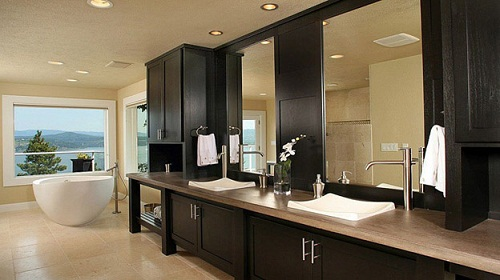 Los Angeles Bathroom Remodeling Home Design Tips And Guides