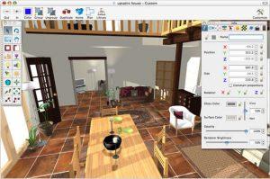 Best Home Design Software Free