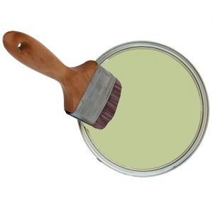Laura Ashley Paint Colors Green