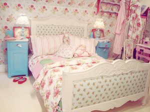 cute bedroom ideas for small rooms