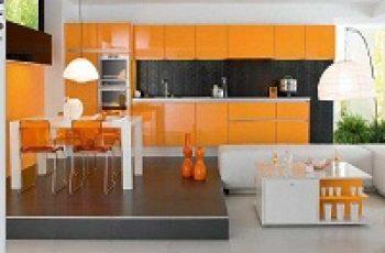 Cute Design My Kitchen Online Free