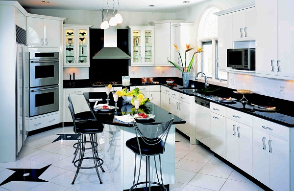 Home Depot Kitchen Design Tool Home Design Tips And Guides
