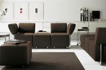 light brown couch living room ideas