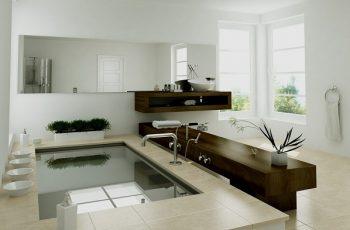 Los Angeles Bathroom Remodeling Reviews