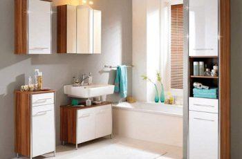 Bathroom Renovations Ideas For Small Bathrooms