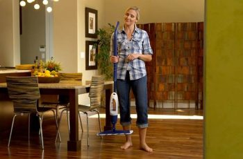 Cleaning Products for Laminate Flooring