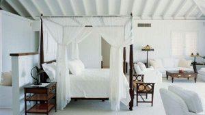 Traditional Master Bedroom Design Ideas