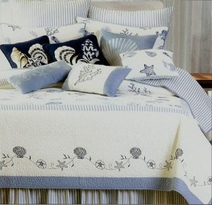 Beach Bedroom Ideas for Adult