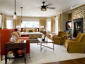 HGTV Candice Olson Bedrooms