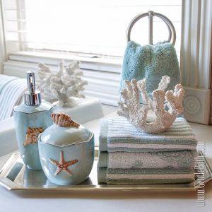 Ideas for Beach Themed Bedroom