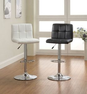 Modern Swivel Living Room Chairs