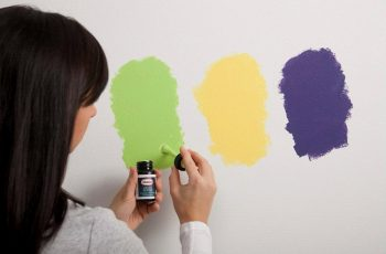 Glidden Exterior Paint Color Chart