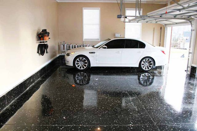 Garage Flooring Options Lowes Home Design Tips