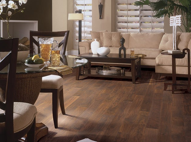 Shaw Laminate Flooring Reviews Home Design Tips
