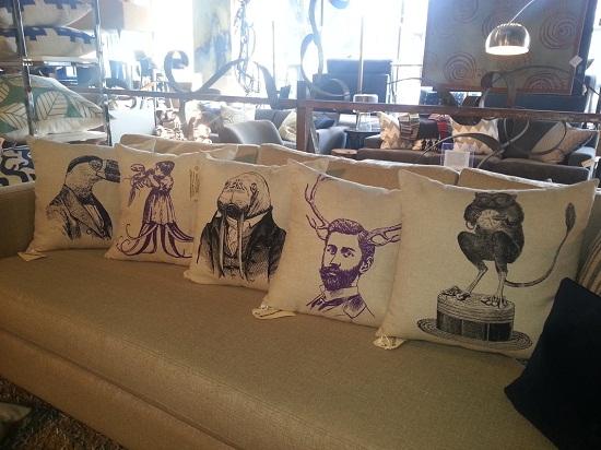Funky Furniture SF Reviews