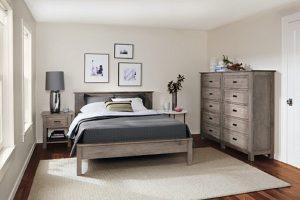 Decorating Spare Room Ideas