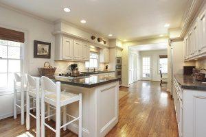 Southern Living Empty Nest House Plans