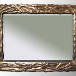 Best Large Wall Mirrors for Living Room