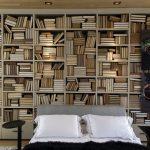 Bookcase Design Ideas Artistic