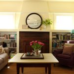 Bookcase Design Ideas Minimalist