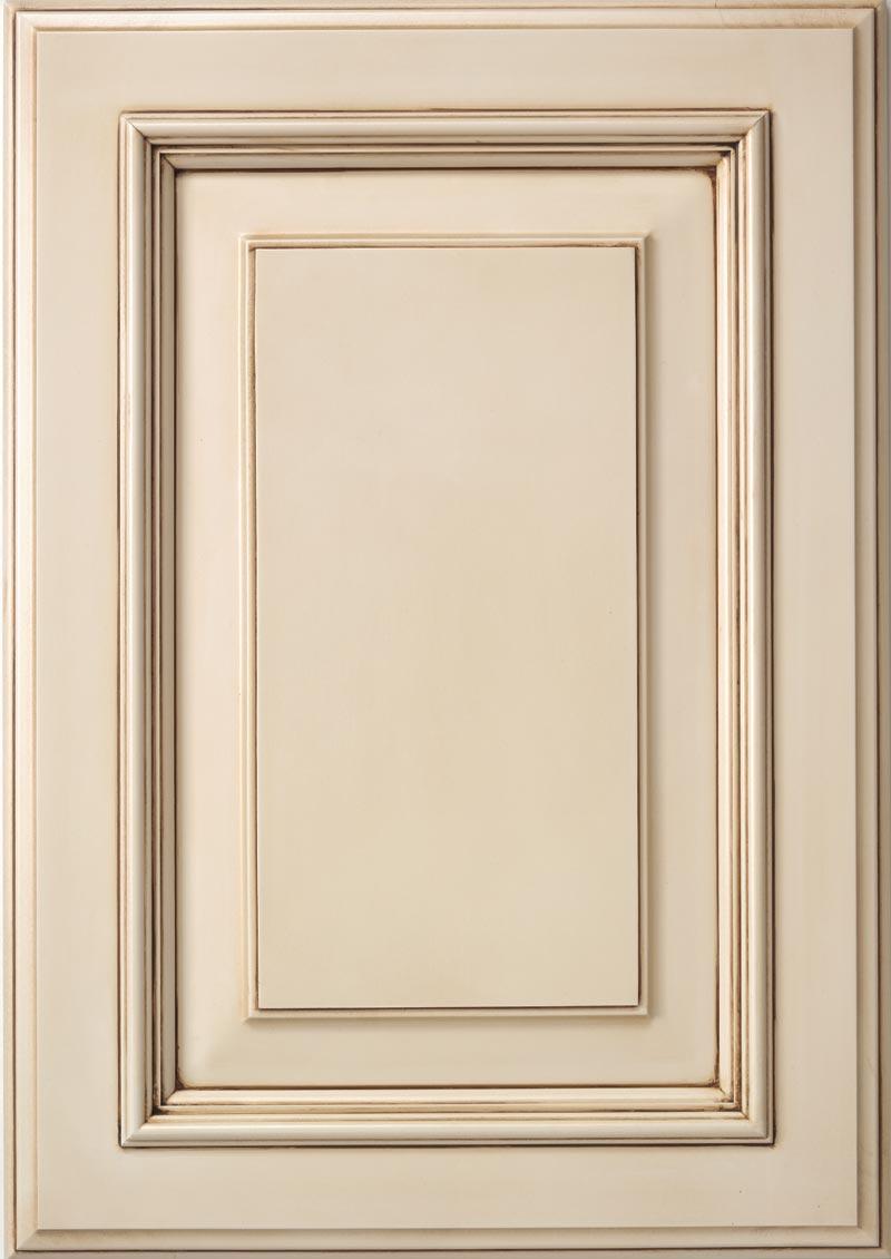 Cabinet Doors Wood Layouts
