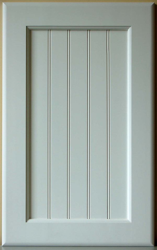 Cabinet Doors Wood Layouts 5