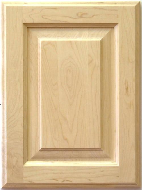 Cabinet Doors Wood Layouts 6