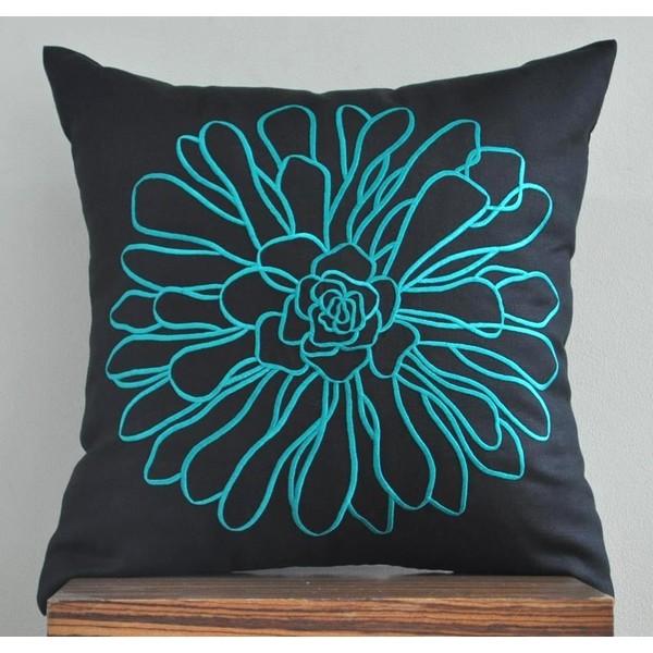 Decorative Pillows Make Wonderful Home Decor image 004