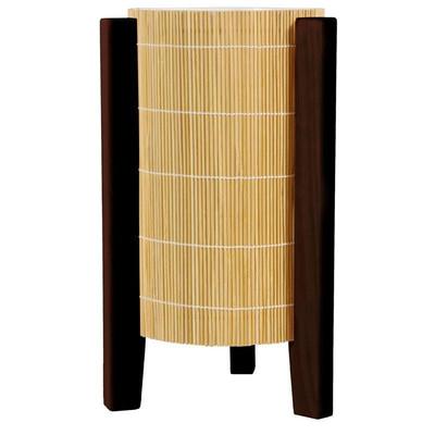 Drum Lamp Furniture image 002
