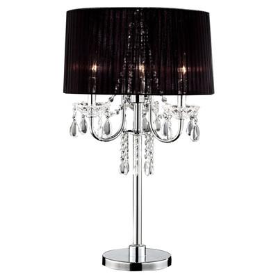 Drum Lamp Furniture image 006