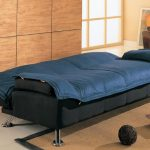 Cheap Futon Sofa Bed Australia