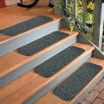 carpet stair treads australia