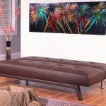 Cheap Futon Sofa Bed UK