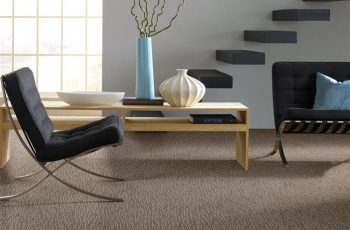 Carpet Ideas Tigressa Shay
