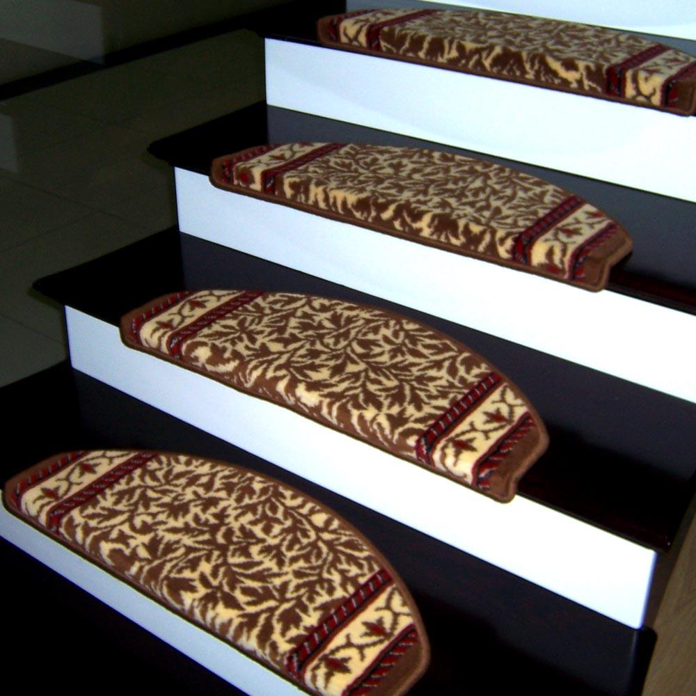 Carpet Stair Treads High Grade Staircase