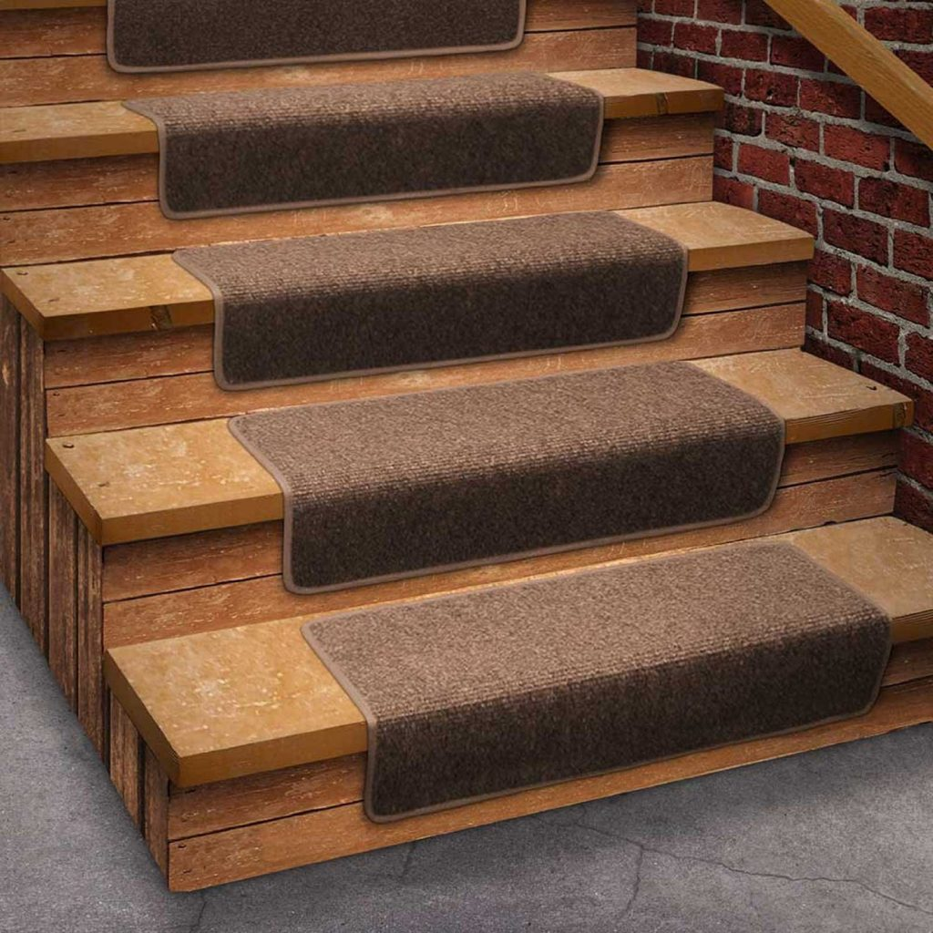 Carpet Stair Treads Original