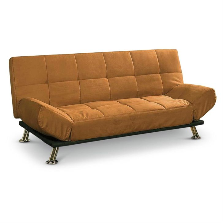 Cheap Futon Sofa Bed for Sale