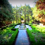Courtyard Fountains Assisted Living