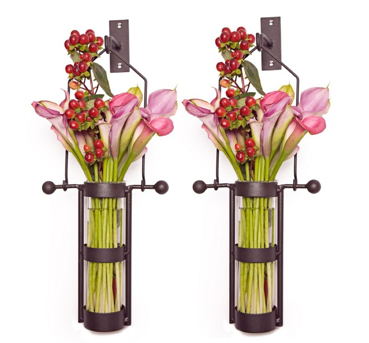 Flower Vase Decorations