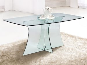 Glass Dining Table Sets Sale