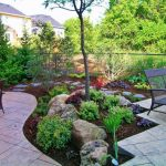 Landscape Architecture Design Ideas Backyard