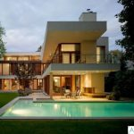Landscape Architecture Design Ideas Dream Home