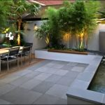 Landscape Architecture Design Ideas Garden Decor