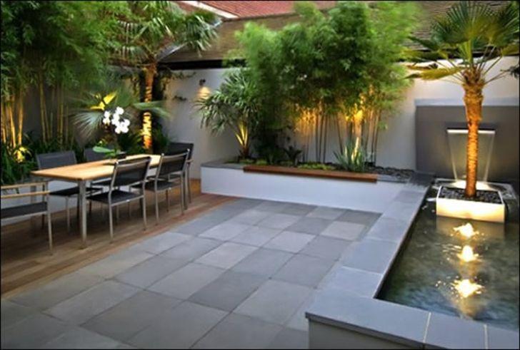Landscape Architecture Design Ideas Garden Decor