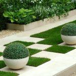 Landscape Architecture Design Ideas Modern Lighting