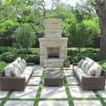 Landscape Architecture Design Ideas Outdoor