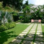 Landscape Architecture Design Ideas for The Entertainer