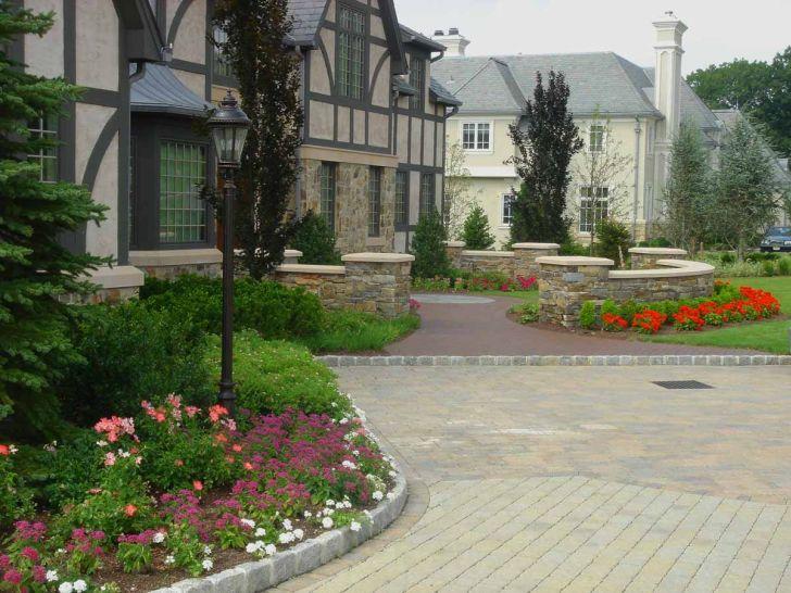 Landscape Ideas for Front Yard Florida