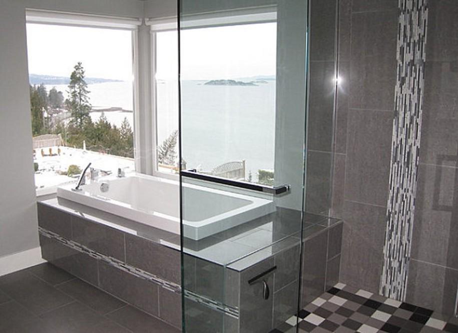Modern Bathtubs image 002